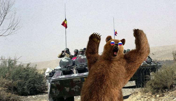 Mitől féljünk jobban: az orosz rakétáktól vagy a dilettáns vezetőktől?