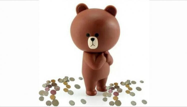 Ilyen is van: az államnak erkölcsi kártérítést kell fizetnie medvetámadások miatt