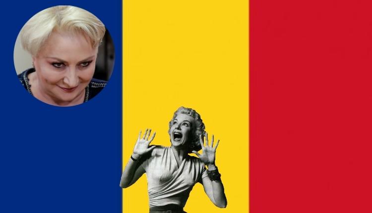 Mi vár ősztől a románokra?