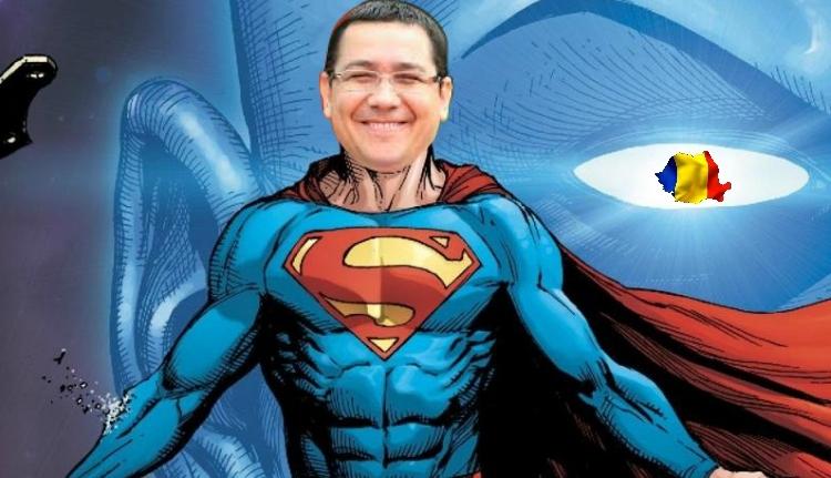 Horror: A PSD-ben uralkodó középszerűséghez képest Ponta értéknek tűnik!