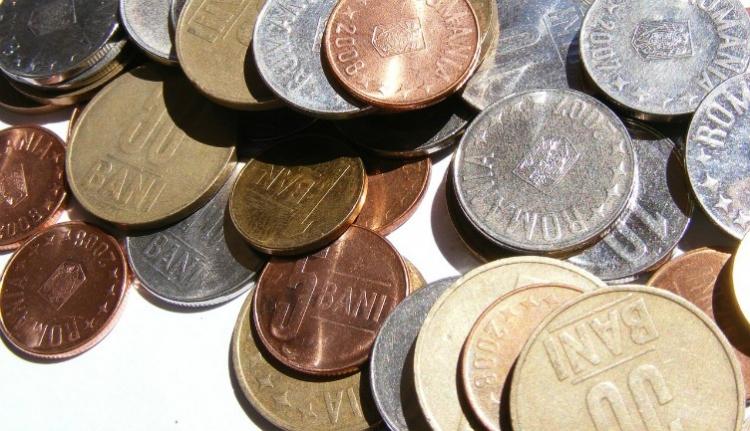 Ön mennyi pénzből jön ki havonta? A statisztikai hivatal szerint ennyiből