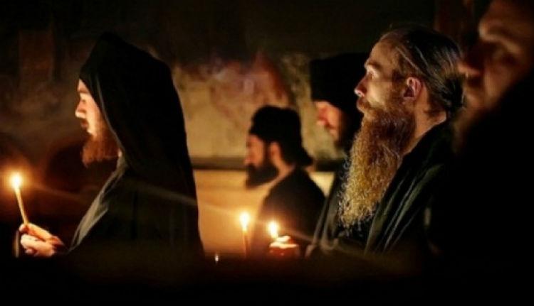 Nem őrizte a Fennvaló a részeg ortodox szerzetest: autóbalesetet okozott