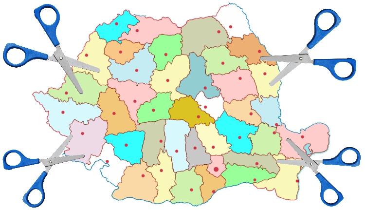 Hany Megyeje Kellene Legyen Romanianak Foter