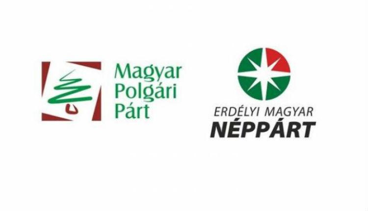 Hoppá: megkérte az MPP az EMNP kezét