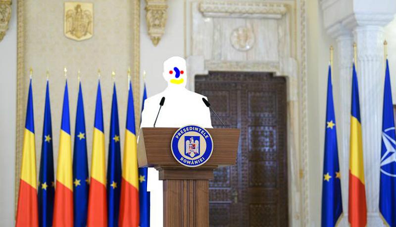 Máramarosi PSD-s képviselő: Elkelne időnként egy-egy román is az ország élén!