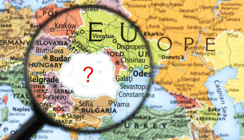 Románia a stratégiai játékok között: egyikhez sem akar/nem tud/nem képes kapcsolódni