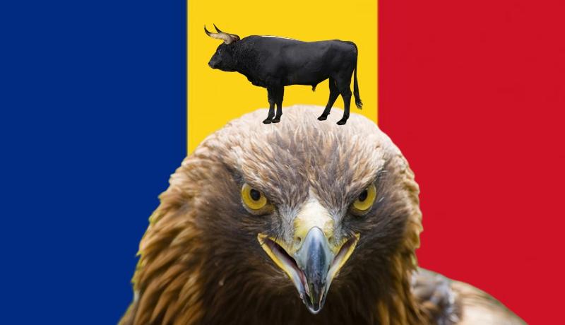 Románia egyetlen 1989 utáni elnöke és kormányfője sem moldvai