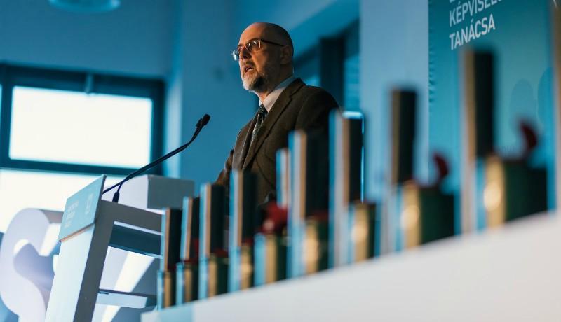 Az RMDSZ attól tart, hogy elveszítheti polgármestereinek 15-20 százalékát