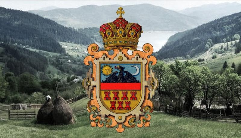 Mitől vagyunk erdélyiek?