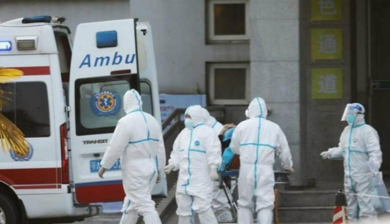 Hoppá: koronavírussal fertőződött meg egy olasz férfi, aki a hétvégén Romániában járt