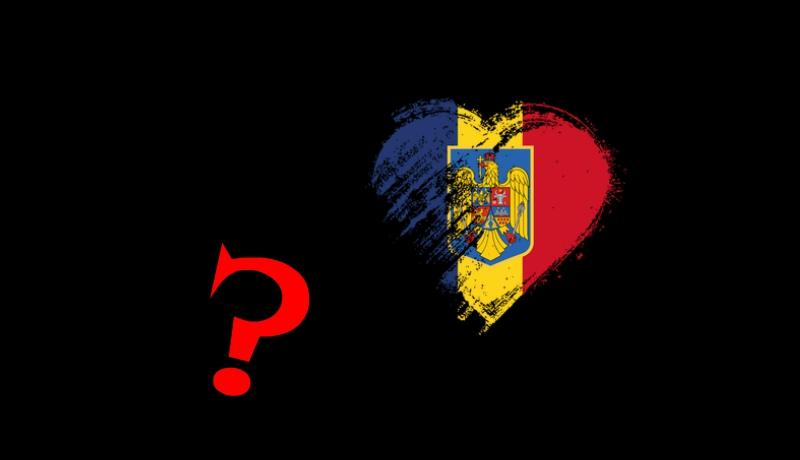 Mi hiányzik ahhoz, hogy igazán szeressük Romániát?
