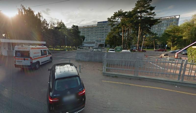 Már 92 kórházi alkalmazottról derült ki, hogy koronavírusos Suceaván
