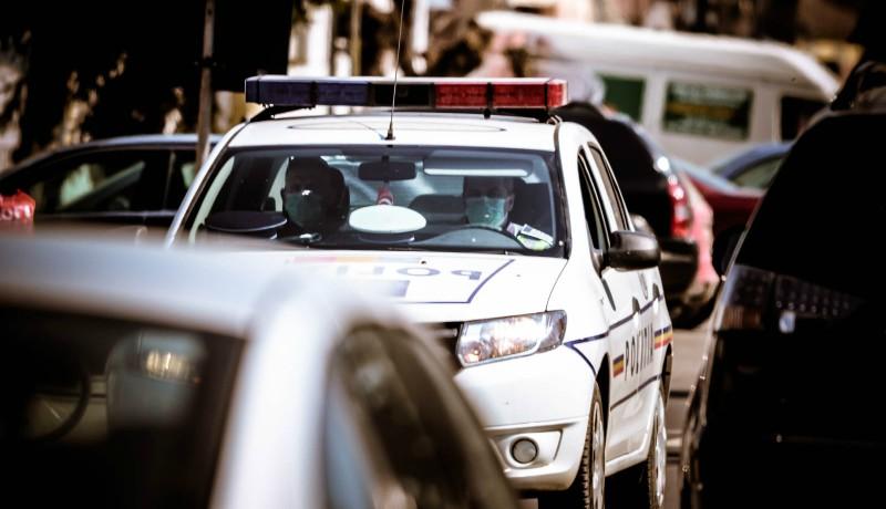 """A """"szögre akasztott"""" rendőrök kedvéért emelték a nyugdíjkorhatárt a szakszervezetek szerint"""