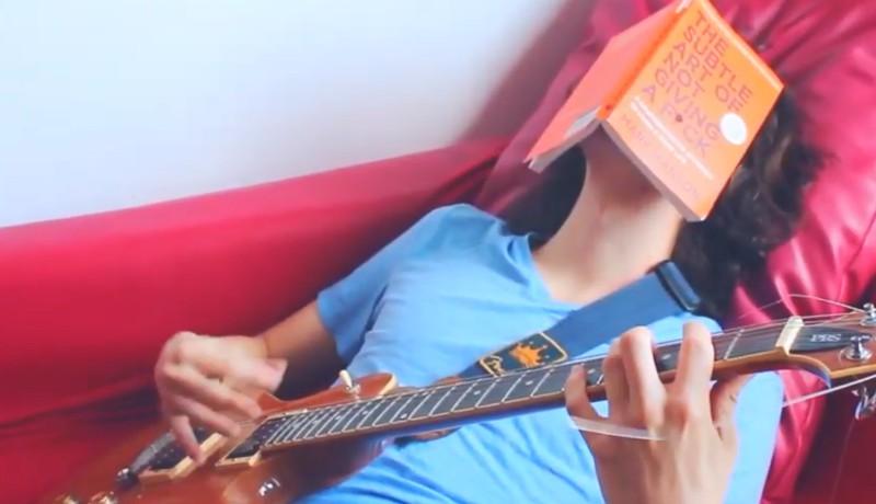 DALPREMIER: A Csajod megmutatja, mi fán terem a karantén-funk (VIDEÓval)