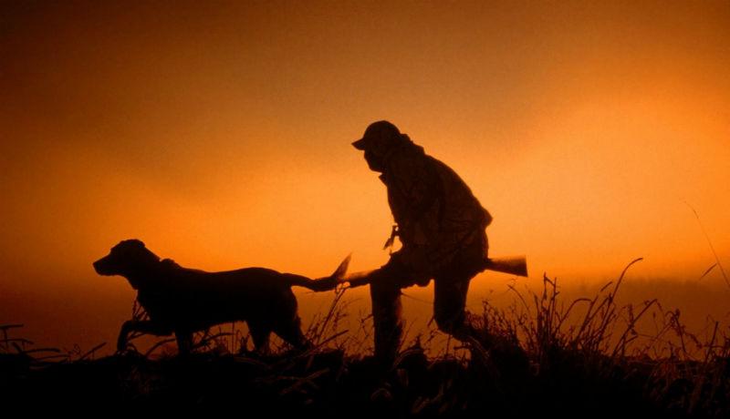 A vadászat és a horgászat engedélyezésével akar népszerűbbé válni a kormány