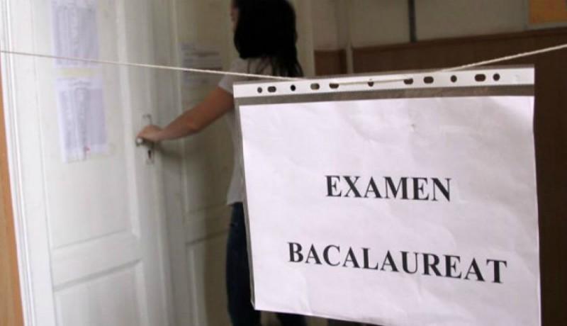Bakizott a vizsgabizottság, kétszer érettségiztek földrajzból a diákok egy erdélyi iskolában