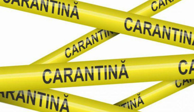 Most van baj: egyelőre nem küldhető karanténba az, aki fertőzésgyanús