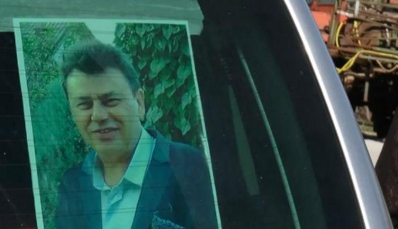 Fölényesen megnyerte a választást a halott polgármester Deveselun