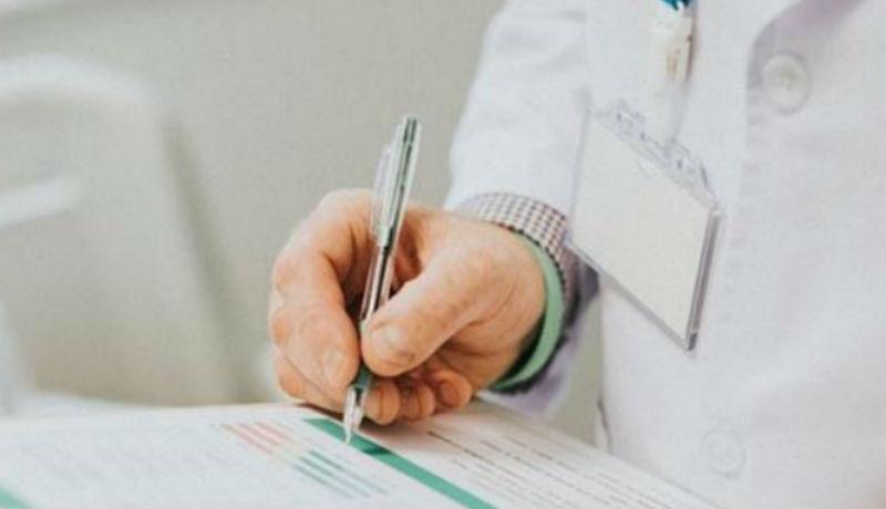 Győzött a józan ész: nem kell majd minden diáknak orvosi igazolás a tanévkezdésre