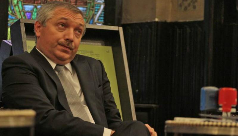 A MOGYE magyar tagozatát sorvasztó rektor is befutó helyet kap a PSD jelöltlistáján