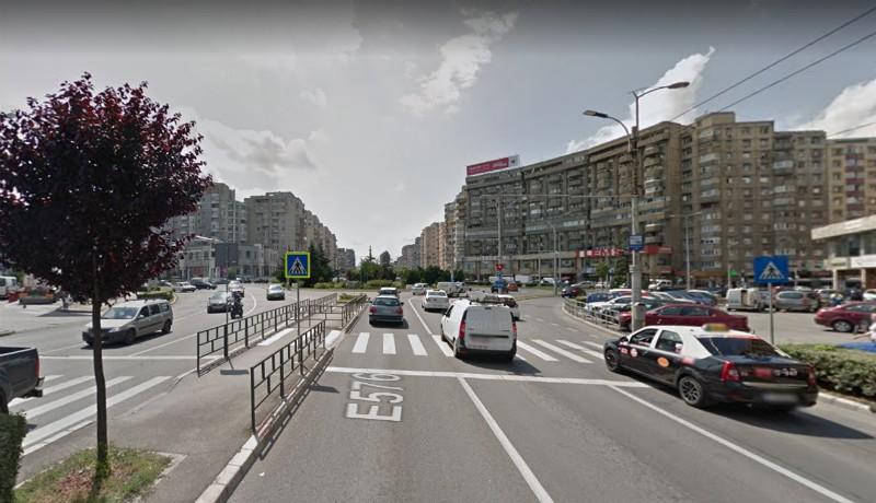 Teljesen átépítik Kolozsvár egyik legpocsékabb terét, az autósok nem fognak ennek örülni