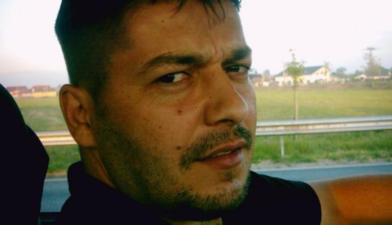Életfogytig tartó börtönbüntetést kapott a kisfiát hidegvérrel meggyilkoló kolozsvári magyar apa