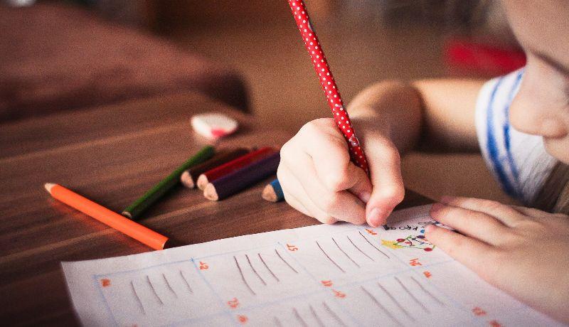 Az óvodák és az iskolák mihamarabbi újranyitása az új oktatási miniszter elsődleges célja