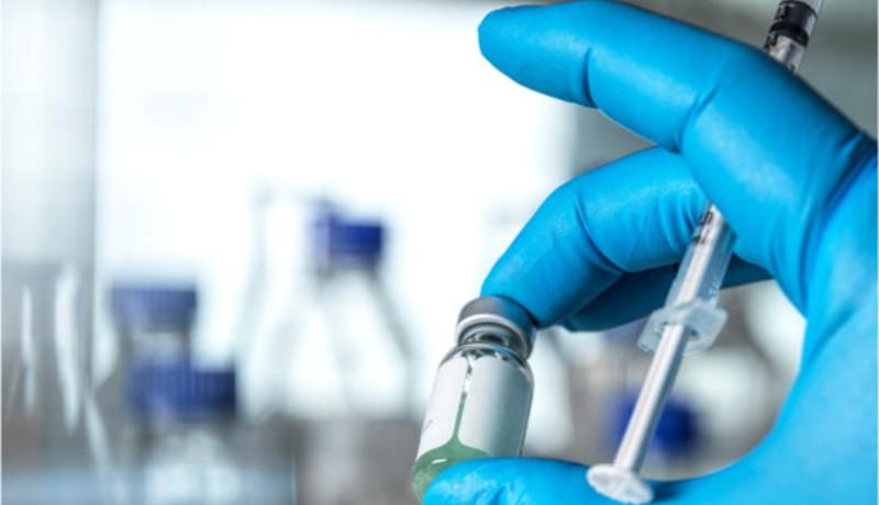 Hamarosan sorra kerülnek azok is, akik otthonukban kapják meg a vakcinát