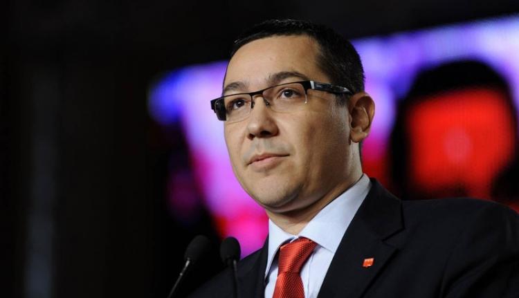 Így tengeti most az életét a parlamentből pártjával együtt kizúgott exkormányfő, Victor Ponta