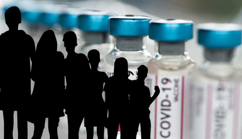 Már több mint egymillió adag vakcinát adtak be Romániában, a java csak ezután jön