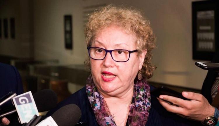 Az ombudsman szerint nem kötelezhetők az alkalmazottak arra, hogy beoltassák magukat