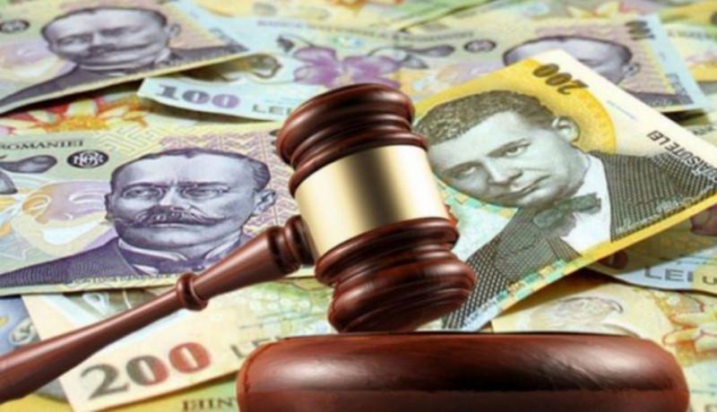 Nagylelkű a román luxusnyugdíjrendszer: akad olyan bíró, akinek nagyobb összegű a nyugdíja, mint a fizetése
