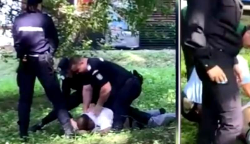 Egyetlen napot sem fog börtönben tölteni a csendőrnő, aki miatt meghalt egy ember