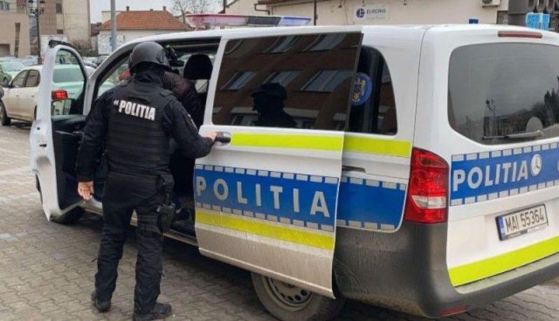 Állami intézményeket vert át egy bűnbanda, hétmillió eurót kaszáltak