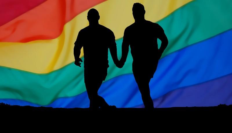Üzenet Strasbourgból: Romániának el kell ismernie a más országokban kötött melegházasságokat