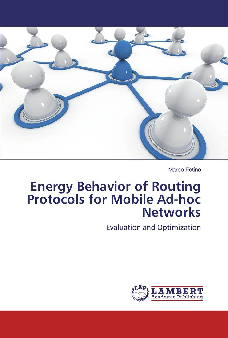 Energy Behavior of Routing Protocols for Mobile Ad-hoc Networks