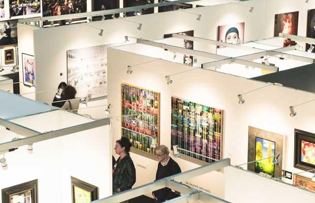 first-art-fair