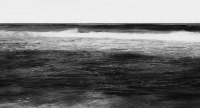 fototentoonstelling-Bae-Bien-U-foto-agenda