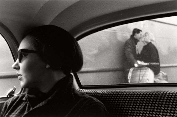 louis-stettner-foto-agenda-gallery51