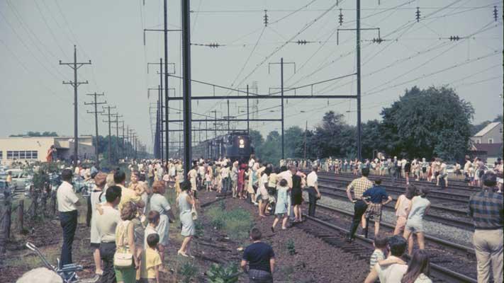 rein-jelle-terpstra-funeral-train-lezing