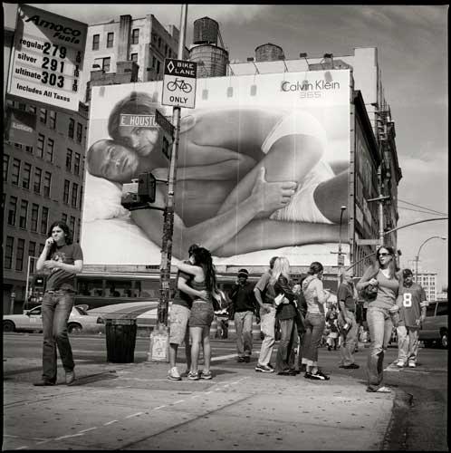 torch-foto-agenda-Deruytter_BillboardsNY_big