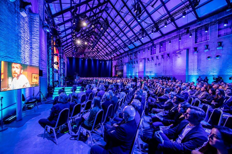 World Press Photo Festival_Woirld Press Photo-foto-agenda