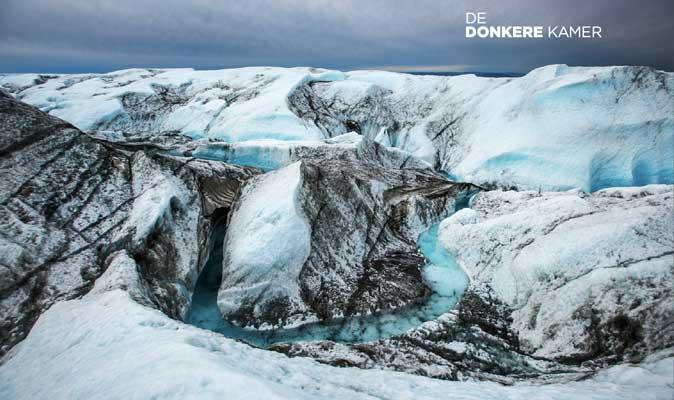 DDK - De donkere kamer - foto-agenda