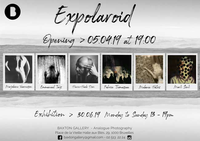 EXPOLAROID-Baxton-foto-agenda
