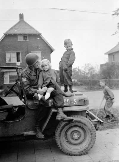 museum-het-valkhof-kinderen-van-de-oorlog-foto-agenda-nijmegen