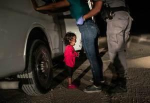 world-press-photo-2019-john-moore-foto-agenda_Getty-Images