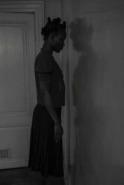 fototentoonstelling Elke andreas Boon Hopstreet