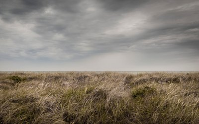 Samsø – en naturperle i Danmark