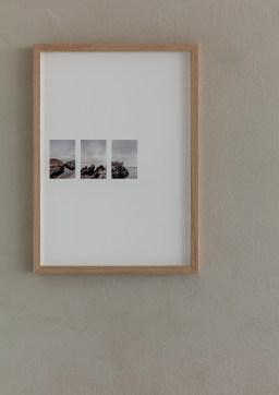 Bornholm Fotokunst
