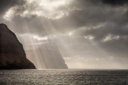 Nord Færøerne